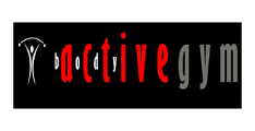 activegym-main-logo
