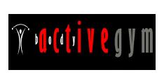 activegym-main-logo