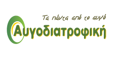 augodiatrofiki-main-logo