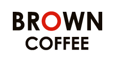brown_logo-main