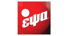 epsa-main-logo