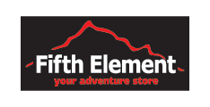 fifth-element