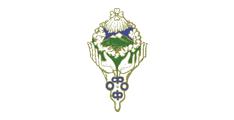 foof-main-logo