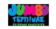 jumbo-main-logo
