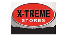 xtreme-logo-main