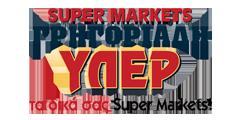 yper-main-logo