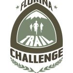 Florina Trail Challenge – Postponement of event