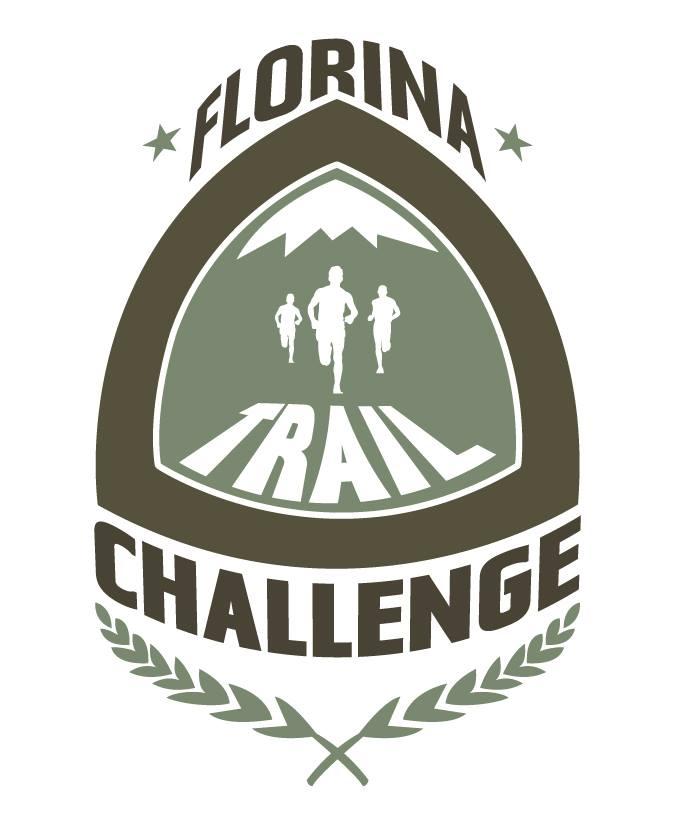Florina Trail Challenge – Postponement of event