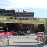 1ο Florina Trail Challenge – Αποτελέσματα Sakoulevas Run